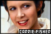 fishercarrie