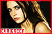 greeneva
