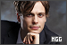 gublermatthewgray