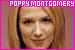 montgomerypoppy