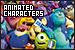animatedcharacters