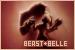 beastxbelle