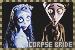 corpsebride