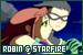 robinxstarfire