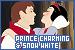 snowhitexprincecharming