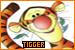 tiggercharacter