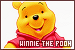 winniethepoohcharacter