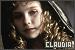 claudiaiwtv