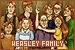hpweasleys