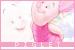 pigletcharacter