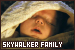 skywalkerfamily