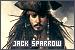 sparrowjack