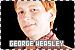 weasleygeorge.png