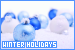 winterholidays