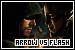 arrow3x08