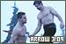 arrow3x09