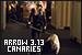 arrow3x13