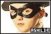 ashildr
