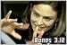 bones312