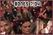 bones7x04