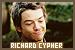 cypherrichard