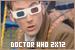 doctorwho2x12
