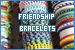 braceletsfriendship
