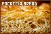 breadfocaccia