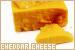 cheesecheddar