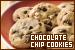 cookieschocolatechip