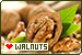 nutswalnuts