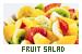 saladsfruits