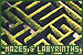 mazesandlabyrinths