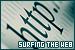 surfingtheweb