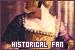 historicalbooks