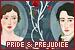 prideandprejudicebook