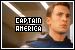 captainamericafirstavenger
