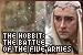 thehobbitthebattleofthefivearmies