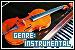 instrumentalmusic