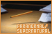 paranormalsupernatural