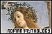 romanmythology
