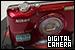 camerasdigital