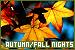 nightsautumn