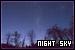 skynight