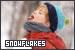 snowflakesnature