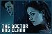 doctorxclara