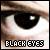eyesblack