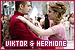 hermionexviktor