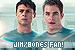 jimxbones