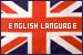 languageenglish